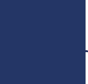 divclick logo